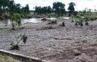 UN Malawi's Flood report from January 12-15