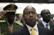 Uganda says LRA rebel to be handed to international court