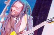 2015 is for Malawi says Erik Paliani
