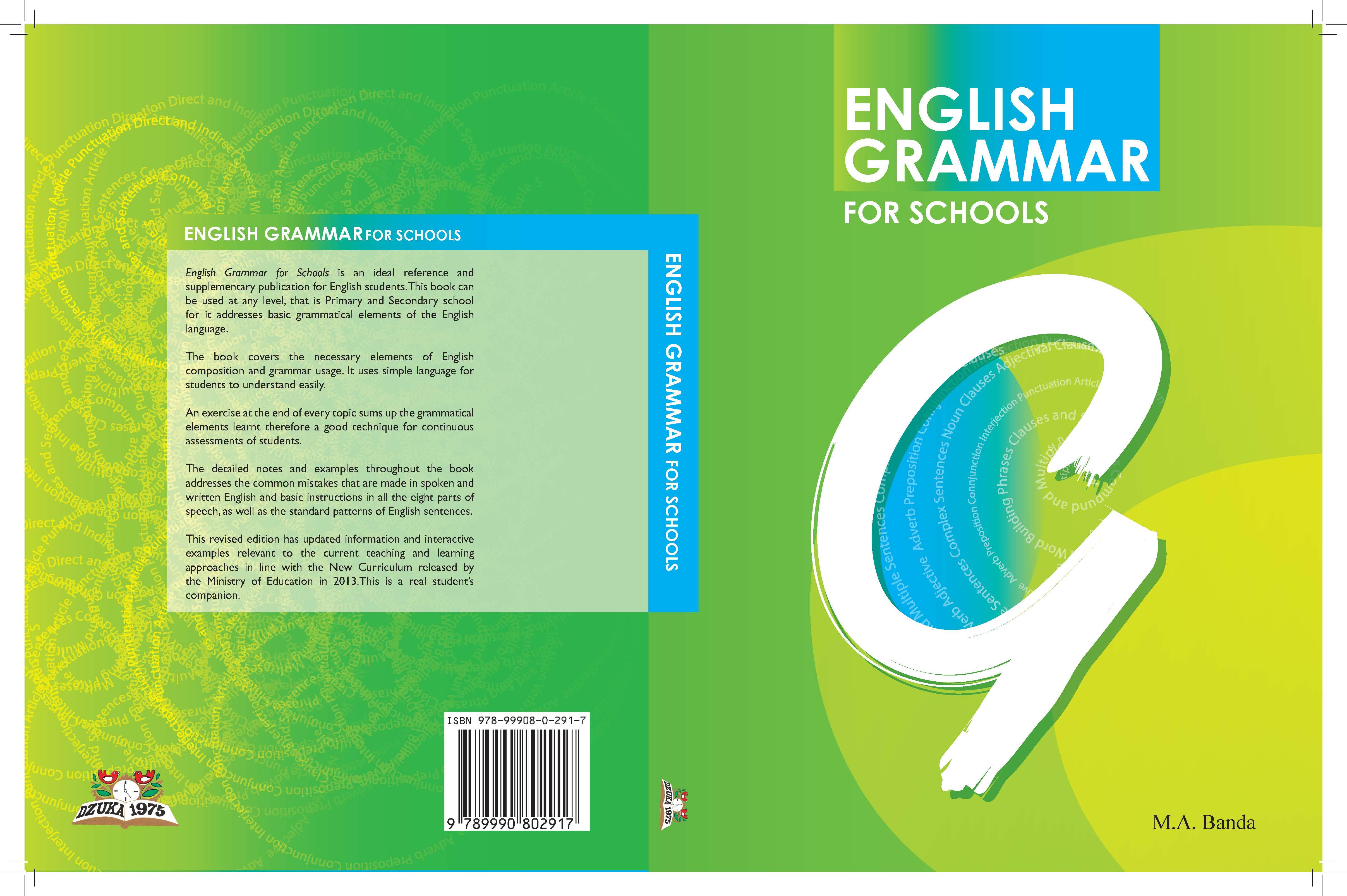 ENGLISH-GRAMMAR-COVER