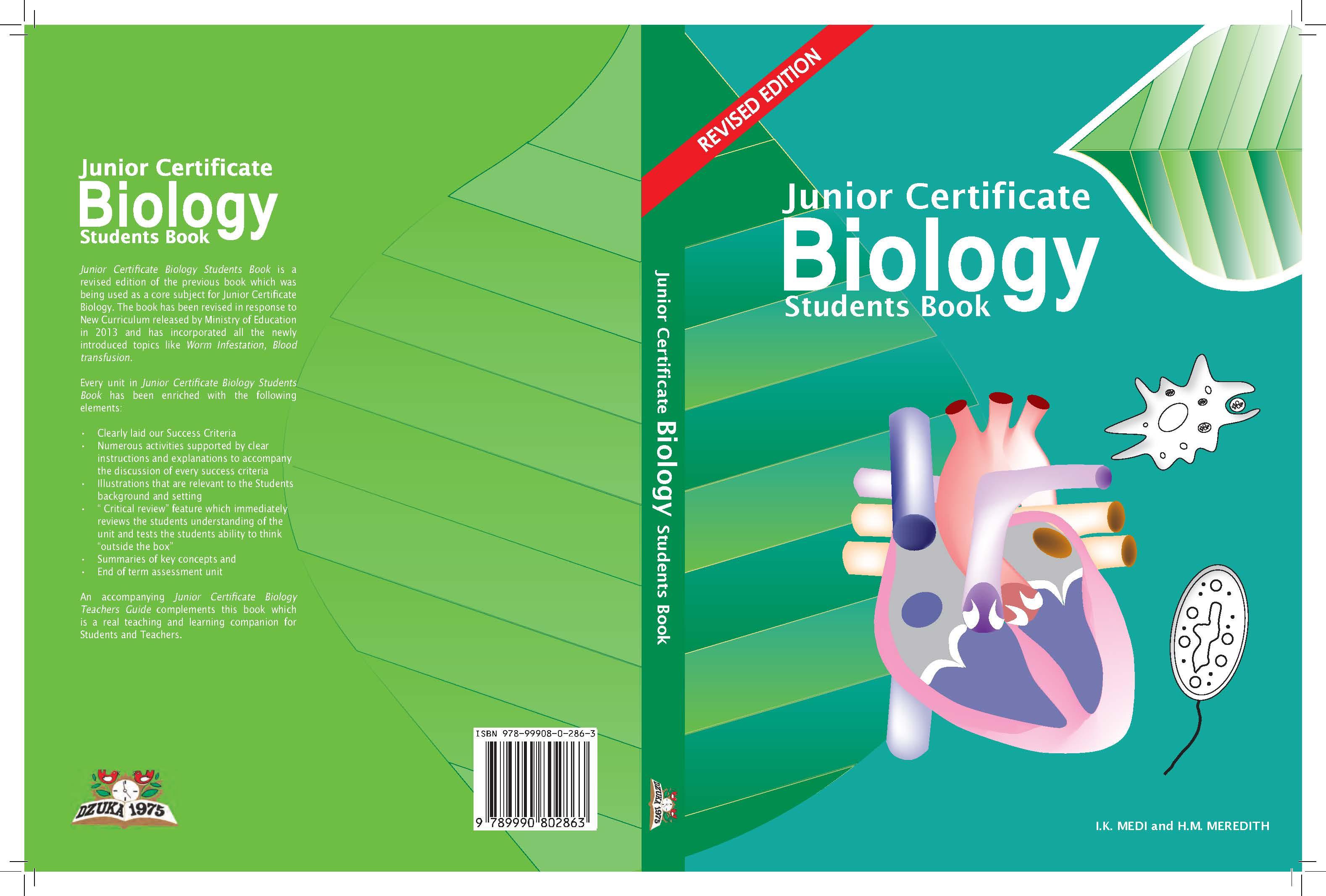 JUNIOR-BIOLOGY-COVER-23-April.p1