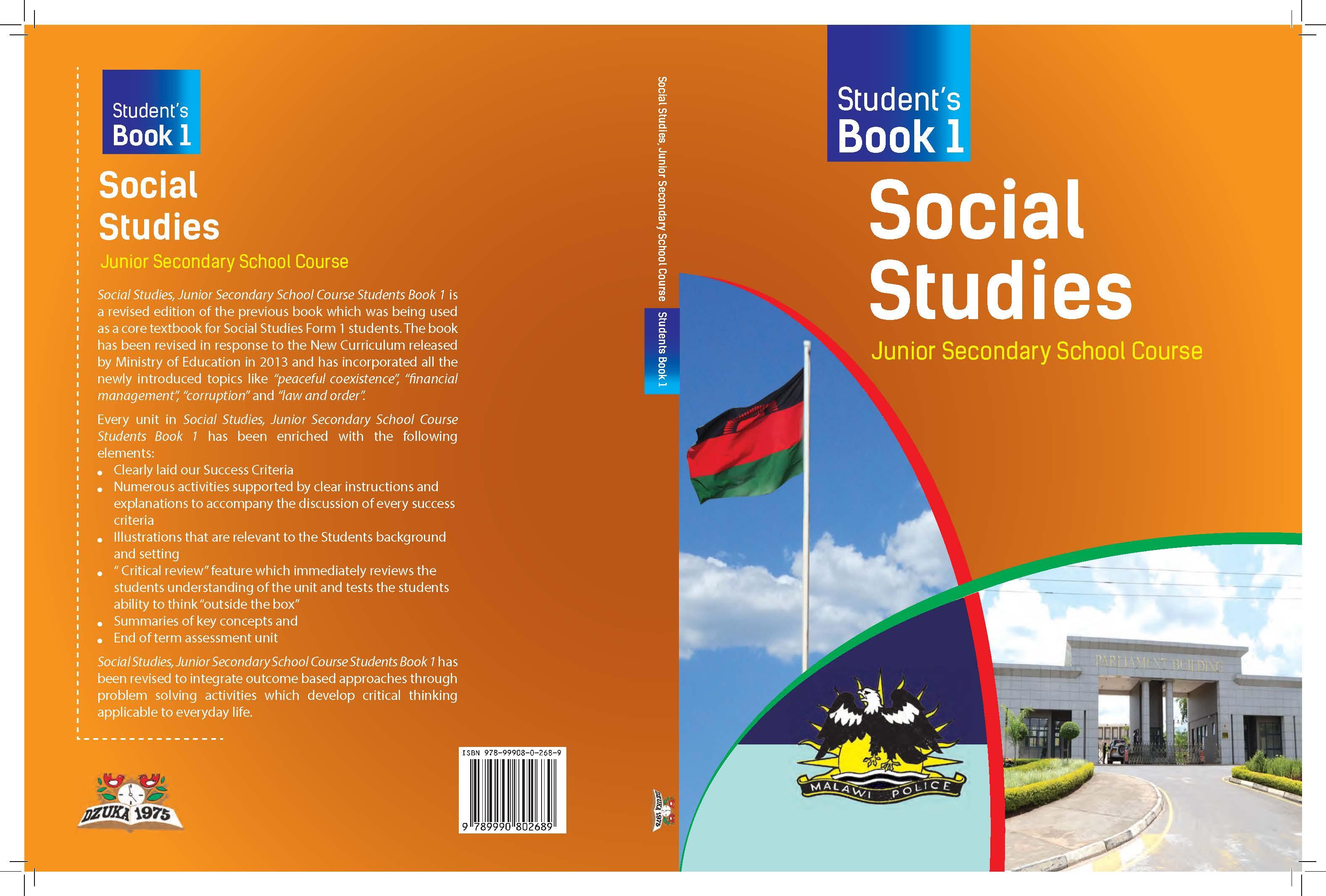 SOCIAL-STUDIES_STUDENTS-BOOK-1-April-23.p1