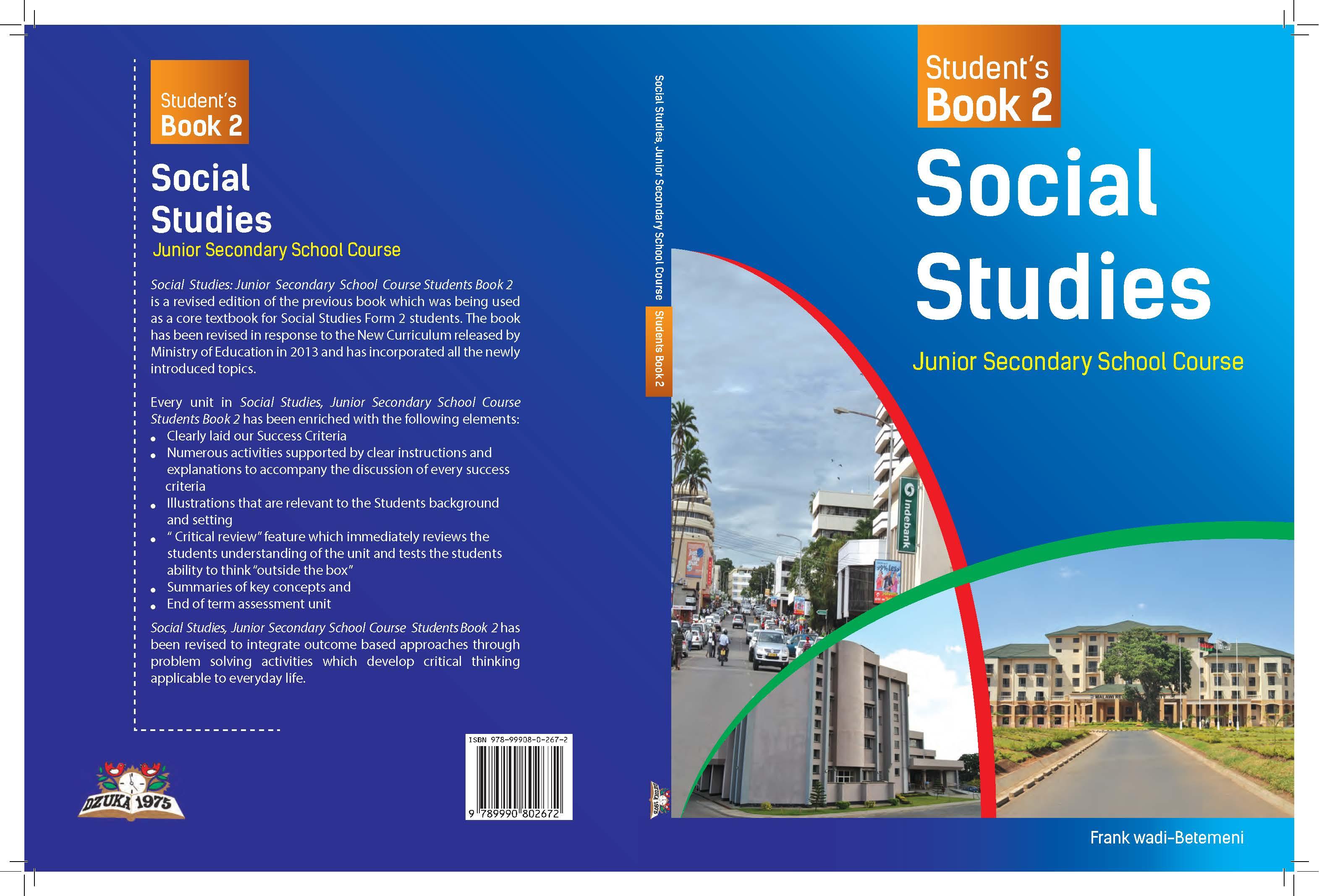 SOCIAL-STUDIES_STUDENTS-BOOK-2-April-23.p1
