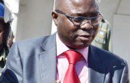 Raphael Kasambara has case to answer