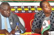 Malawi Congress Party to honour Kamuzu