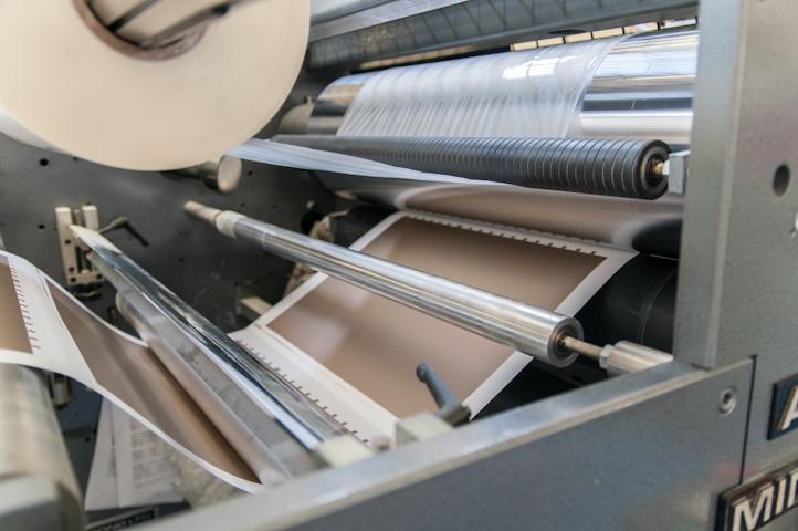 sure-print-factory-14