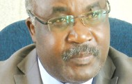 Admarc begins maize procurement exercise