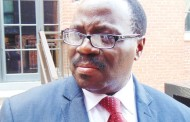 Malawi Investment Trade Centre says no room for projects below $0.5m