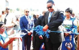 Umodzi Holdings seeks investors