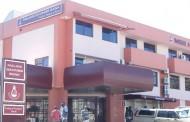 Malawi Savings Bank at risk of bank run