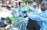US$15m scheme to revive SMEs