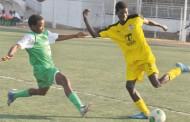 Azam Tigers's top 4 dream much alive—Alufandika