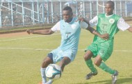 Moyale Barracks coach searches for answers to poor start