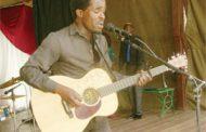 Faith Mussa's cry for his 'stolen' 'Desperate'