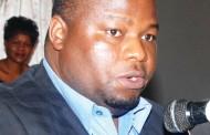 Malawi ranks low on tourism index