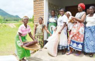 Living with hope after floods