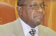 Malawi government still investigating Nandolo