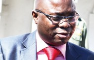 Ralph Kasambara attacks judge's ruling