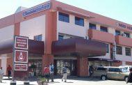 MPs to rekindle Malawi Savings Bank sale debate