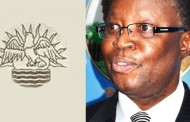Fire Reserve Bank of Malawi boss- Public Accounts Committee