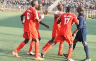 Red Lions risk ban