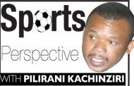 Northern Region Football Association is an image of shame