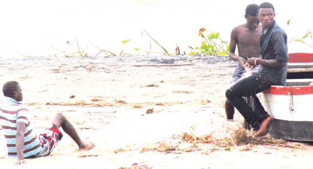 Tourism's contributes K170bn to Malawi economy