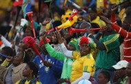 Fifa Letter 'shows path of South Africa's $10million