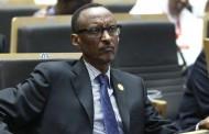 Rwanda opposition seeks to block president term extension