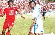 Civo United, Silver Strikers storm Blantyre