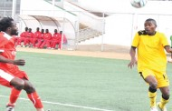 Azam Tigers, Big Bullets clash in game of the week
