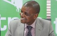 TNM relaunches Sapota Mapeto