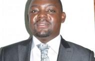 Phwamwamwa rocks Lilongwe
