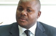 Proceed with Malawi Savings Bank sale, Bam tells government