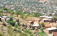 Urban poverty startles CSOs