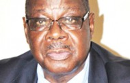 Peter Mutharika hits at critics