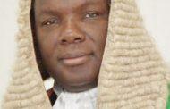 No criminal case for Richard Msowoya —Police