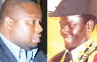Mayor dares Nankhumwa