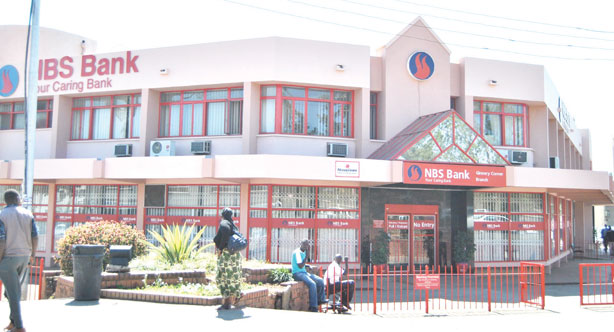 NBS Bank rights issue results out Monday