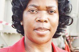 Escom rebuffs Mzuzu Council on billing