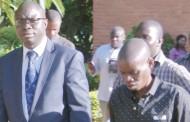 Ralph Kasambara gets bail after four months