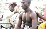 Malawi boxers shine
