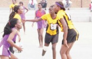 Chitakale Sisters in Rainbow Paints league comeback