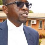 Paul Mphwiyo shooting case judgement live on Times