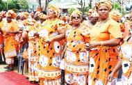 Joyce Banda's PP holds indaba