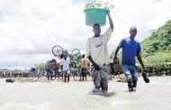 Ireland pumps K615m in Malawi floods response
