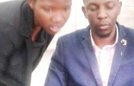 Ntchisi man wins tractor in Standard Bank promo