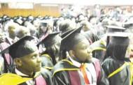 Public university students question Peter Mutharika's chancellorship