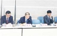 China tips Malawi on attracting FDIs