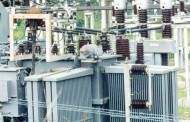 Standard Bank secures $300m for power projects